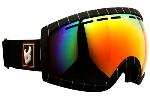 snowboard goggles  How to Choose Snowboard Goggles