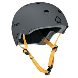 top helmet