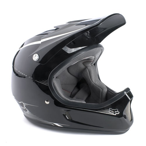Bmx Mountain Bike Helmet Safety Standards And Certifications All