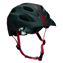 Choose the best quality| ProTec Cyphon Bicycle Helmet